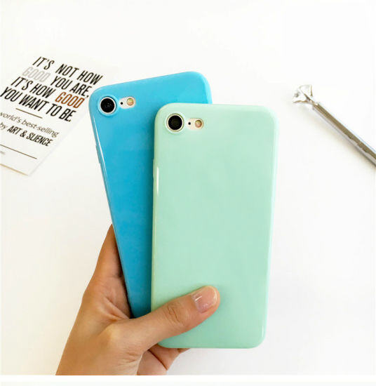 4 7 Inch 5 5inch Mobile Phone Case and Silicone Cell Phone Cases