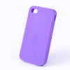 Squishy accessories mobile phone shell housings case